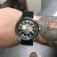 นาฬิกาผู้ชาย Seiko 5 Sport Turtle รุ่น SRPB23K1 thumbnail 6