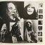 Janis Joplin - Janis Joplin (Gold Disc) thumbnail 6