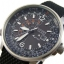 Citizen Promaster Eco Drive Nighthawk BJ7010-09E BJ7010-09 Men's Watch thumbnail 3