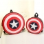 Preorder กระเป๋าโล่ Captain America Big thumbnail 2