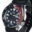 นาฬิกาผู้ชาย Seiko Automatic Diver' 200M Men's Watch รุ่น SKX009K1 thumbnail 4