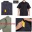 5.11 Tactlite Tdu Short Sleeve Shirt thumbnail 3