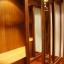 คอนโด ริชมอนด์ พาเลส (Richmond Palace) สุขุมวิท 43 ให้เช่า ห้อง 2 ห้องนอน 2 ห้องน้ำ พื้นที่ 163 ตร.ม ชั้น 14 วิวเมือง เฟอร์พร้อม thumbnail 25