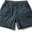 Royal Robbins Men's Bluewater Shorts thumbnail 4