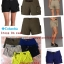 Columbia Cross On Over Cargo Short thumbnail 1