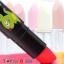 BabyRoo Silky Crayon (6 Colors) สีเครยอนมหัศจรรย์ thumbnail 3