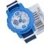 นาฬิกาข้อมือ Casio Baby-G รุ่น BGA-180-2B3DR thumbnail 4