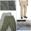 Columbia PFG Harbor Haven Convertible Pant thumbnail 2