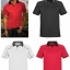 STORMTECH TPS-1 MEN'S CROSSOVER PERFORMANCE POLO thumbnail 1