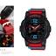 นาฬิกาข้อมือ Casio Baby-G รุ่น BGA-180-4BDR thumbnail 6