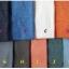 Perry Ellis Pima Cotton Texture Polo thumbnail 5