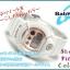 CASIO Baby-G รุ่น BG-1005A-7 thumbnail 2