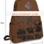Preorder กระเป๋าเป้ DOTA2 thumbnail 2