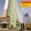 ขาย คอนโดลุมพินีวิลล์ ลาดพร้าว-โชคชัย 4 Lumpini Ville Latphrao-Chokchai 4 ห้อง 2 ห้องนอน 2 น้ำ ราคา 3.45 ล้าน ค่าโอนคนละครึ่ง thumbnail 1