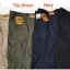 5.11 Men's Stryke Motor Pants With Flex Tac thumbnail 3