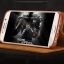 เคสหนังแท้ XUNDD Noble Series Wallet - เคสหนังสำหรับ Samsung Galaxy S7 thumbnail 14
