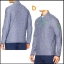 Under Armour Men's Lightweight 1/4 Zip Pullover thumbnail 5