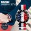 นาฬิกาข้อมือ SKMEI รุ่น 9133 thumbnail 5