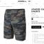 O'neill Loaded Camo Hybrid Shorts thumbnail 8