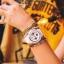 นาฬิกาผู้หญิง CASIO Baby-G รุ่น BGA-150EF-7B Elegantly Feminine Color Series thumbnail 7