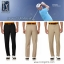 PGA TOUR Extender Pant thumbnail 1