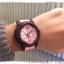 นาฬิกา CASIO Baby-G BGA-180-4B4 thumbnail 8