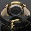 นาฬิกา SEIKO Supreior Automatic SSA188K1 Limited Edition thumbnail 7