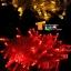 ไฟกระพริบ LED สีแดง thumbnail 21