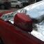 New Sunaway ผ้าคลุมรถกันร้อน 100% (สำหรับรถเก๋ง-ครึ่งคัน) thumbnail 5