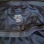 Reebok Mesh Speed Wick Trainning Shorts( New Update 11-1-5-60 ) thumbnail 6