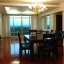 ขายและเช่า Lake View เลควิว คอนโด 80 ตรม. 2 นอน 2 น้ำ วิวทะเลสาบ เมืองทองธานี ห้อง 2 ห้องนอน 2 ห้องน้ำ 1 ห้องนั่งเล่น 1 ห้องครัว thumbnail 3