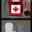 Preorder กระเป๋า Firt AID thumbnail 9