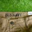Old Navy Strength fit Cargo Pant thumbnail 6