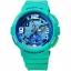 นาฬิกาเบบี้จี Baby-G BGA-190-3BDR thumbnail 1