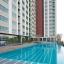 รหัสทรัพย์ 53944 ให้เช่าคอนโด Lumpini Place Suksawat - Rama 2 ( ลุมพินี เพลส สุขสวัสดิ์ - พระราม2 ) thumbnail 3