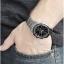 นาฬิกา Seiko Solar Chronograph Tachymeter รุ่น SSC147P1 thumbnail 5