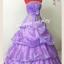 ชุดเจ้าหญิงเบลล์ ชุดเจ้าหญิงออโรร่า 094-920-9400 thumbnail 2