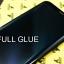 Gorilla 3D FULL CURVED - กระจกนริภัย Samsung Galaxy S8,S8 Plus [เต็มจอ] thumbnail 6