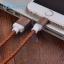 USAMS Hey - สายชาร์จ iPhone / iPad thumbnail 9