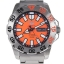 Seiko New Mini Monster Automatic (Made in Japan) รุ่น SRP483J1 thumbnail 2