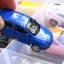 กล่องเก็บรถเหล็ก hot wheels Tomica รถโมเดล เก็บได้ 30 คัน มี 3 ชั้น 3 layer Car storage box thumbnail 12