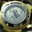 นาฬิกา SEIKO Supreior Automatic SSA188K1 Limited Edition thumbnail 6