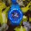 นาฬิกาผู้หญิง CASIO Baby-G รุ่น BA-110JM-2A Jelly Marine Series thumbnail 5