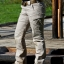 5.11 Tactical Womens's Stryke Pants with Flex Tac thumbnail 3