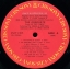 Simon & Garfunkel, Dave Grusin - The Graduate : Original Soundtrack Recording thumbnail 3