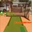 ชุดซ้อมไดร์ฟกอล์ฟ + พัตต์ + ชิพกอล์ฟ ภายในบ้าน thumbnail 2