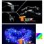 ไฟกระพริบ LED สีชมพู thumbnail 25