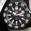 นาฬิกาผู้ชาย Seiko New Mini Monster Automatic Men's Watch รุ่น SRP489K1 thumbnail 4