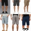 Billabong Carter chino short ( New ) thumbnail 1