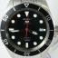 นาฬิกาข้อมือ Seiko 5 Sports Automatic SRPB91J1(Made in Japan) thumbnail 2